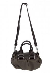 модная женская сумка 2011-2012