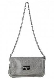 женская сумка на тонком ремешке 2011-2012 осень зима