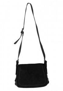 модная сумка на одном ремне 2011-2012