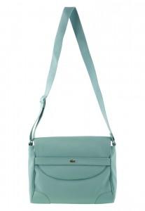 модная сумка lacoste 2011-2012