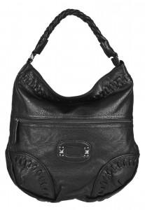 модные большие сумки 2011-2012