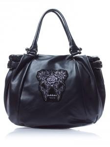 модная сумка baldinini 2011-2012