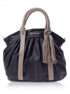 модная сумка сезона осень-зима 2011-2012
