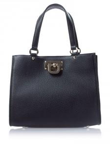 модная офисная сумка eleganzza 2011-2012