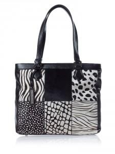 модная сумка eleganzza 2011-2012