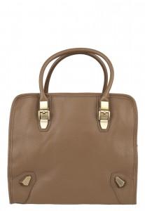 модная сумка в офис осень-зима 2011-2012