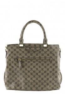 модная деловая сумка tuffoni осень-зима 2011-2012