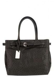 модная деловая сумка coccinelle 2011-2012