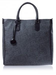 модная сумка для бизнес-леди