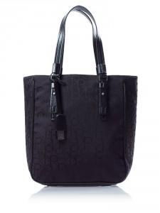 модная сумка calvin klein 2011-2012