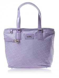 модная сумка versace осень-зима 2011-2012