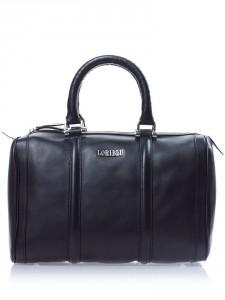 модная сумка 2011-2012 loriblu