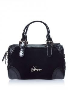 модная сумка 2011-2012 eleganzza