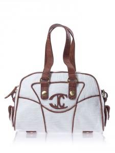 сумка осень-зима 2011-2012 just  cavalli