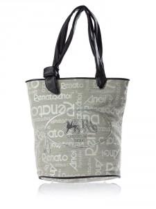 модная сумка 2011-2012 renato-angi