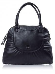 модная сумка 2011-2012 palio
