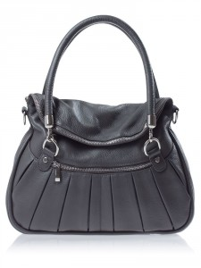 модные сумки 2011-2012 liska