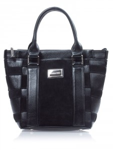 сумка осень-зима 2011-2012 eleganzza