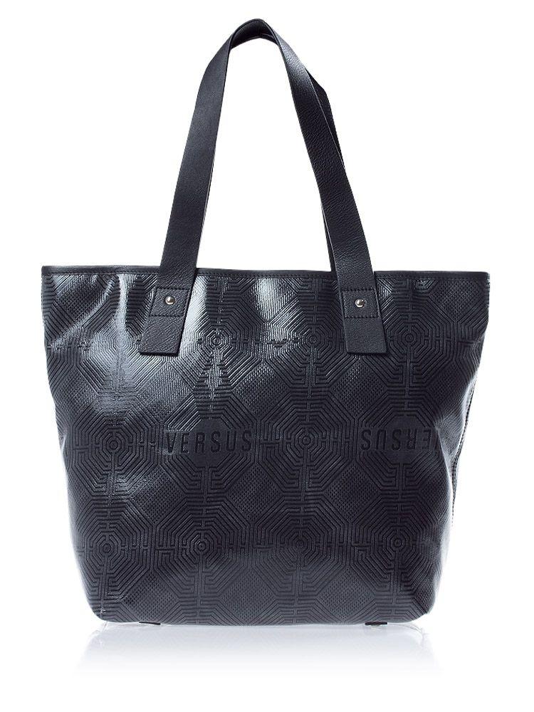 Как подобрать сумку?