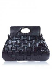 сумка осень-зима 2011-2012 loriblu