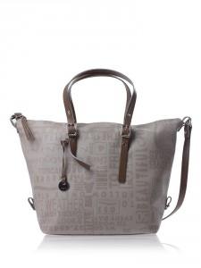 модная итальянская сумка nannini.