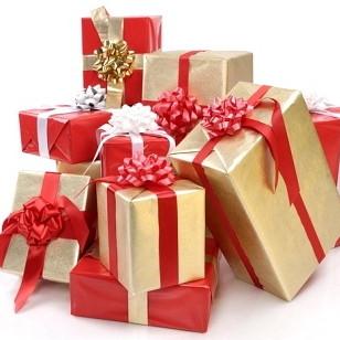 Как сделать оригинальный подарок на День Рождения?