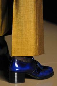 модная обувь осень-зима 2012-2013 Miu Miu