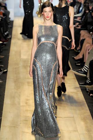 Несколько правил выбора вечерних платьев