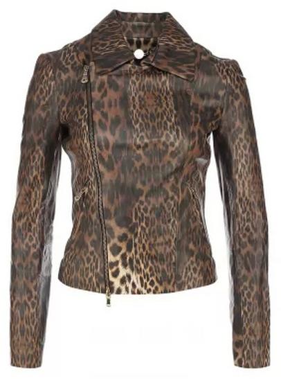 Как выбирать качественные кожаные куртки?