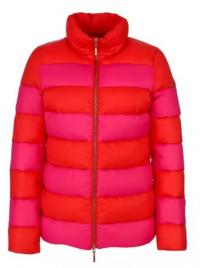 модная куртка 2013