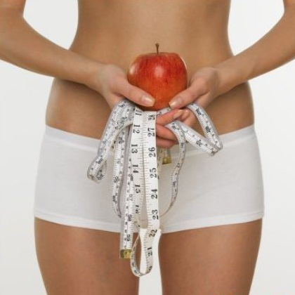 Онлайн курсы для похудения: плюсы и минусы