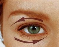 7 советов по уходу за кожей вокруг глаз