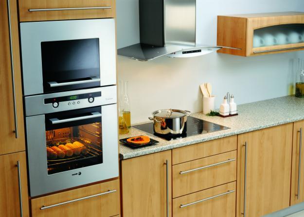 Встраиваемая-техника-для-кухни