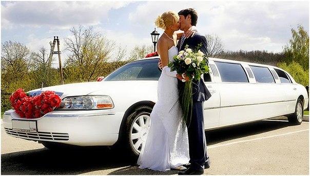 Как-выбрать-подходящий-лимузин-на-свадьбу