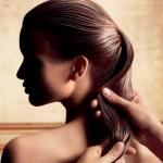 Касторовое-масло-для-волос