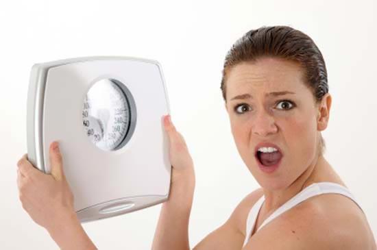 Лишний-вес-как-следствие-стресса