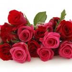 Цветы с доставкой на дом – удиви любимую