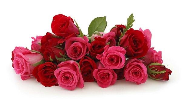 Цветы-с-доставкой-на-дом