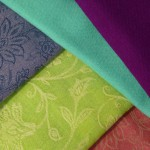Изделия из пашмины: шарф, палантин, шали и платки