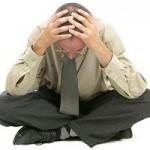 Можно ли взять кредит безработным