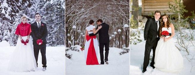 svadba-fotoidei