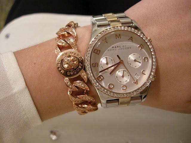 Выбираем-модные-наручные-часы-2015