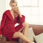 В каком халате удобнее всего?