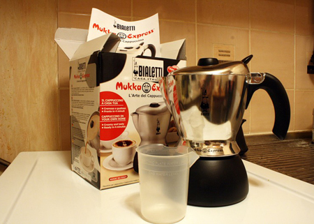 Как-выбрать-гейзерную-кофеварку