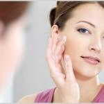 Какие услуги оказывают в клинике косметологии?