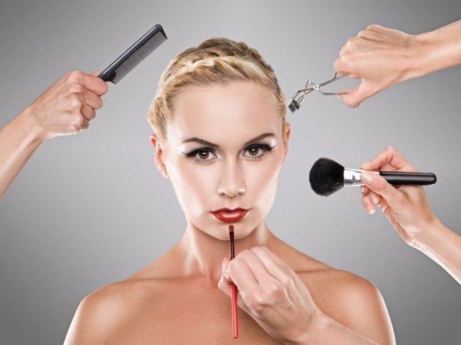 Как-выбрать-косметологический-салон