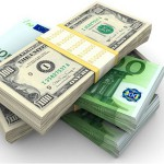 Как быстро взять деньги в кредит онлайн?