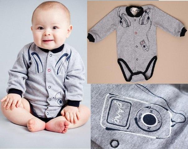 Магазин-детской-одежды-Ё-маё