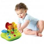 Покупка игрушек для детей в интернет-магазине