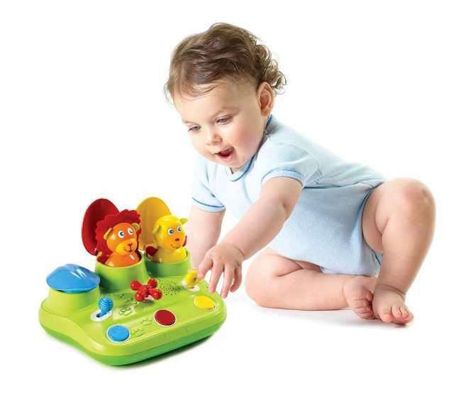 Покупка-игрушек-для-детей-в-интернет-магазине